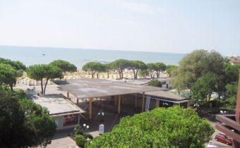 PM007 Grado Centrum