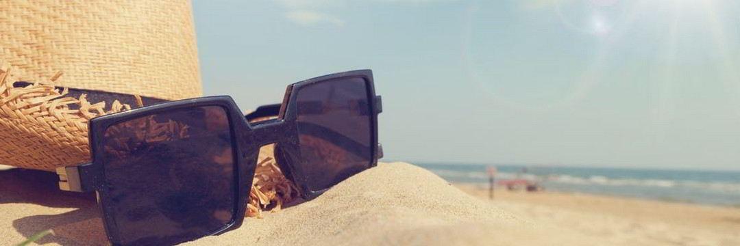 Grado Ostrov Slnka - Vaša ideálna dovolenka