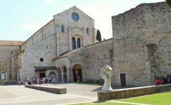Aquileia-basil-monum_Izabela-IMG_2155