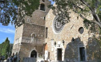 trieste-chies-sangiusto_LucaAless-by-sa