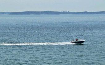 barca-mare_pix3