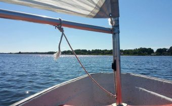 barca-vela-lagun_Atryck