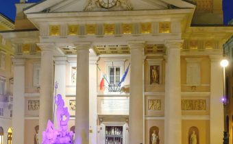 triest7_AlessandroCaproni-ccby