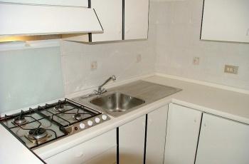 Grado,34073,2 Bedrooms Bedrooms,1 BathroomBathrooms,Byt,1115