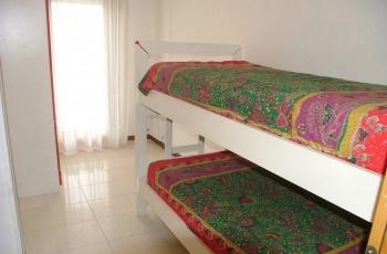 Grado,34073,3 Bedrooms Bedrooms,1 BathroomBathrooms,Byt,1116