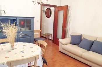 Grado,34073,3 Bedrooms Bedrooms,1 BathroomBathrooms,Byt,1130