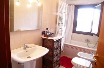 Grado,34073,2 Bedrooms Bedrooms,1 BathroomBathrooms,Byt,1131