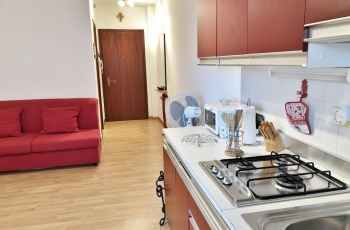 Grado,34073,2 Bedrooms Bedrooms,1 BathroomBathrooms,Byt,1132