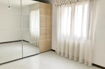Grado,34073,2 Bedrooms Bedrooms,1 BathroomBathrooms,Byt,1133