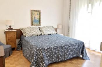 Grado,34073,4 Bedrooms Bedrooms,1 BathroomBathrooms,Byt,1134
