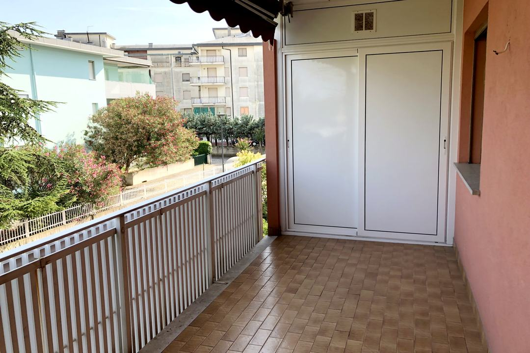 Grado,34073,3 Bedrooms Bedrooms,1 BathroomBathrooms,Byt,1135
