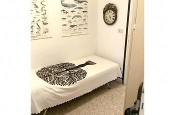 Grado,34073,4 Bedrooms Bedrooms,1 BathroomBathrooms,Byt,1136