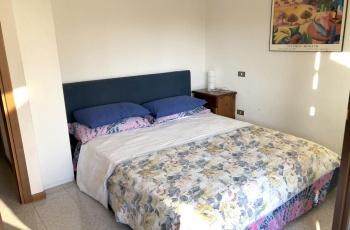 Grado,34073,4 Bedrooms Bedrooms,1 BathroomBathrooms,Byt,1137