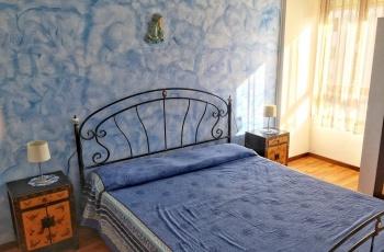 Grado,34073,2 Bedrooms Bedrooms,1 BathroomBathrooms,Byt,1138