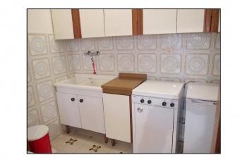 Grado,34073,2 Bedrooms Bedrooms,1 BathroomBathrooms,Byt,1139