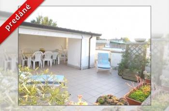 Grado,34073,2 Bedrooms Bedrooms,1 BathroomBathrooms,Byt,1140