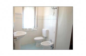 Grado,34073,2 Bedrooms Bedrooms,1 BathroomBathrooms,Byt,1142