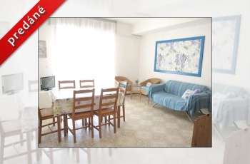 Grado,34073,3 Bedrooms Bedrooms,1 BathroomBathrooms,Byt,1143