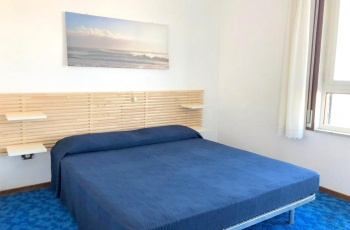 Grado,3473,3 Bedrooms Bedrooms,1 BathroomBathrooms,Byt,1144