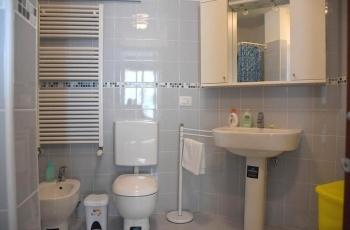 Grado,34073,3 Bedrooms Bedrooms,1 BathroomBathrooms,Byt,1148