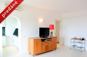 Grado,34073,2 Bedrooms Bedrooms,1 BathroomBathrooms,Byt,1149