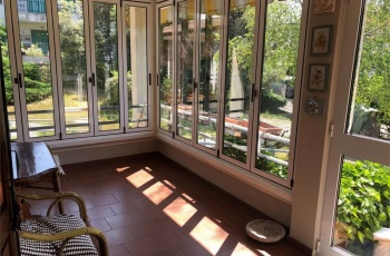 Grado,34073,6 Bedrooms Bedrooms,2 BathroomsBathrooms,Byt,1150