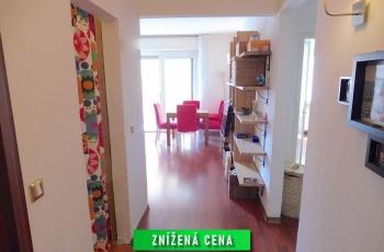Grado,34073,3 Bedrooms Bedrooms,1 BathroomBathrooms,Byt,1152