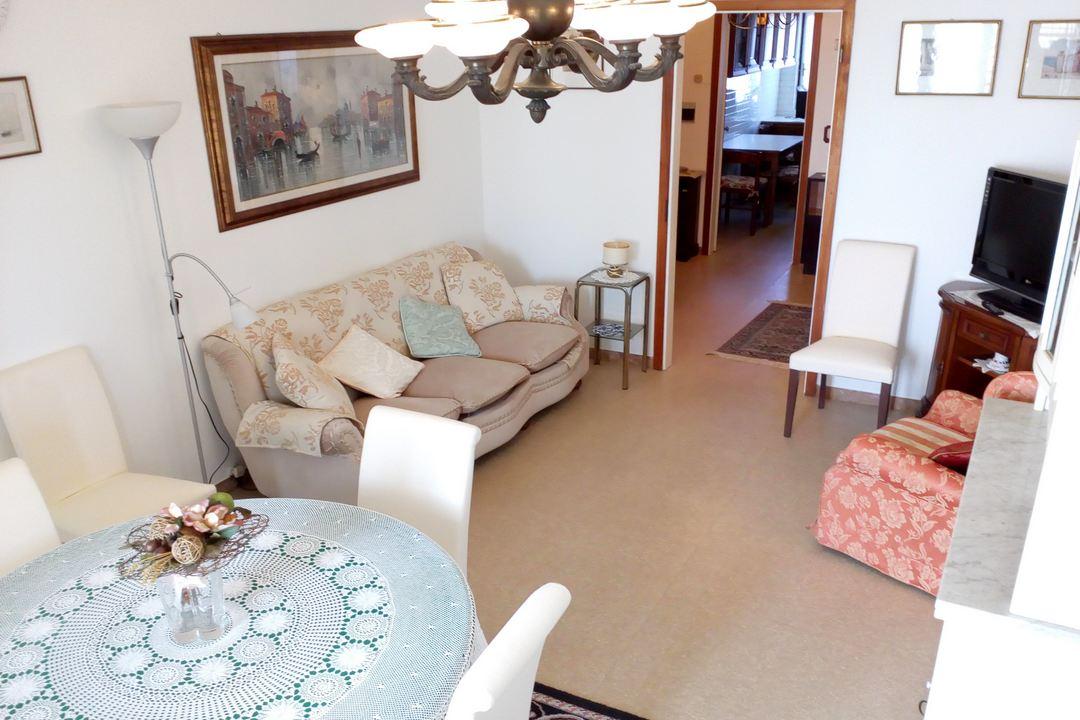 Grado,34073,3 Bedrooms Bedrooms,1 BathroomBathrooms,Byt,1153