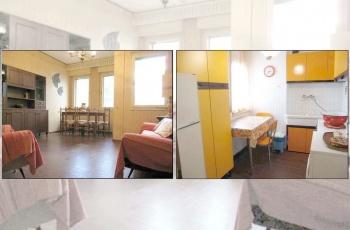 Grado,34073,4 Bedrooms Bedrooms,1 BathroomBathrooms,Byt,1154