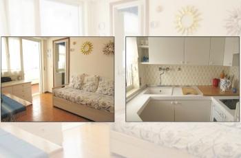 Grado,34073,2 Bedrooms Bedrooms,1 BathroomBathrooms,Byt,1155
