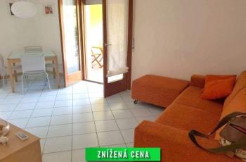 Grado,34073,3 Bedrooms Bedrooms,1 BathroomBathrooms,Byt,1160