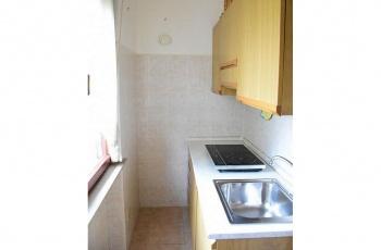 Grado,34073,2 Bedrooms Bedrooms,1 BathroomBathrooms,Byt,1161