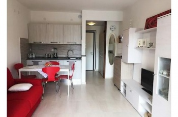 Grado,34073,1 Bedroom Bedrooms,1 BathroomBathrooms,Byt,1162