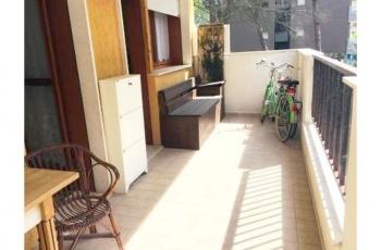 Grado,34073,1 Bedroom Bedrooms,1 BathroomBathrooms,Byt,1163