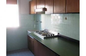Grado,34073,2 Bedrooms Bedrooms,1 BathroomBathrooms,Byt,1165
