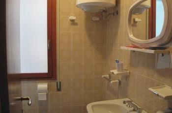Grado,34073,2 Bedrooms Bedrooms,1 BathroomBathrooms,Byt,1166