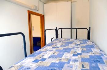 Grado,34073,2 Bedrooms Bedrooms,1 BathroomBathrooms,Byt,1168