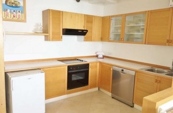 Grado,34073,2 Bedrooms Bedrooms,1 BathroomBathrooms,Byt,1170