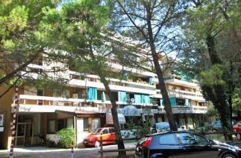 Grado,34073,2 Bedrooms Bedrooms,1 BathroomBathrooms,Byt,1171