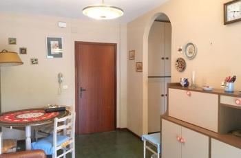 Grado,34073,2 Bedrooms Bedrooms,1 BathroomBathrooms,Byt,1172