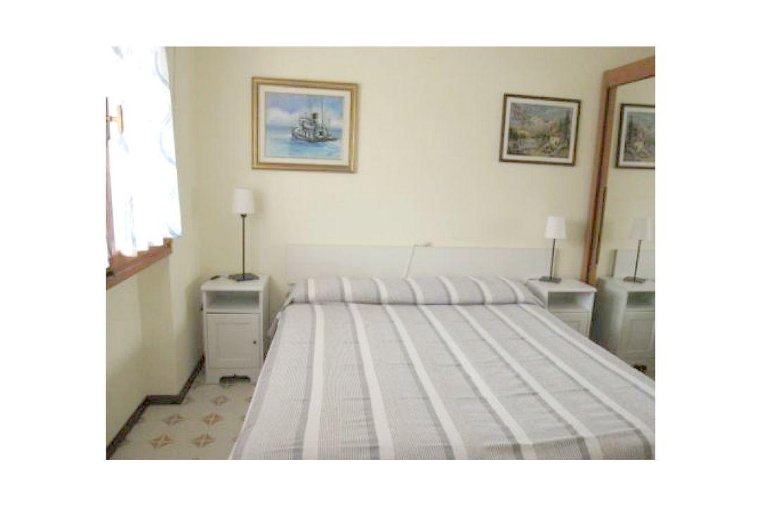 Grado,34073,2 Bedrooms Bedrooms,1 BathroomBathrooms,Byt,1173