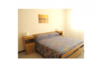 Grado,34073,2 Bedrooms Bedrooms,1 BathroomBathrooms,Byt,1175