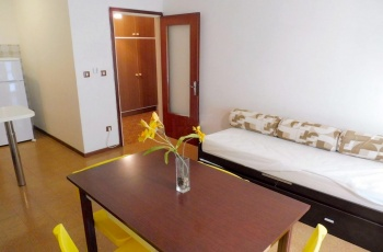 Grado,34073,2 Bedrooms Bedrooms,1 BathroomBathrooms,Byt,1178