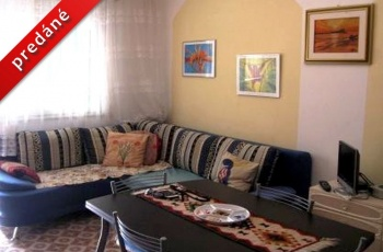 Grado,34073,2 Bedrooms Bedrooms,1 BathroomBathrooms,Byt,1180