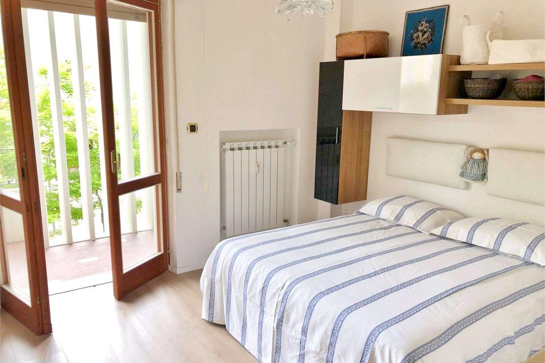 Grado,34073,3 Bedrooms Bedrooms,1 BathroomBathrooms,Byt,1182