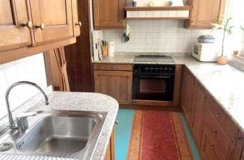 Grado,34073,4 Bedrooms Bedrooms,2 BathroomsBathrooms,Byt,1183