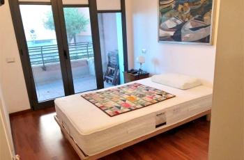 Grado,34073,3 Bedrooms Bedrooms,1 BathroomBathrooms,Byt,1184
