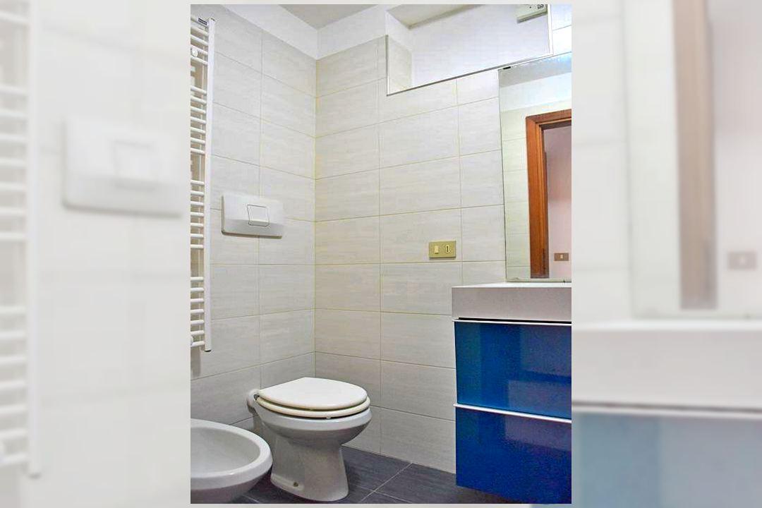 Grado,34073,3 Bedrooms Bedrooms,2 BathroomsBathrooms,Byt,1185