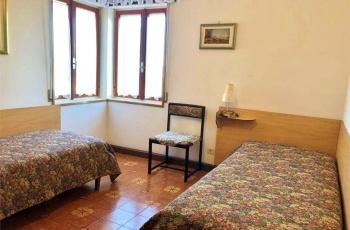 Grado,34073,3 Bedrooms Bedrooms,1 BathroomBathrooms,Byt,1186