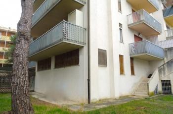 Grado,34073,1 Bedroom Bedrooms,1 BathroomBathrooms,Byt,1187